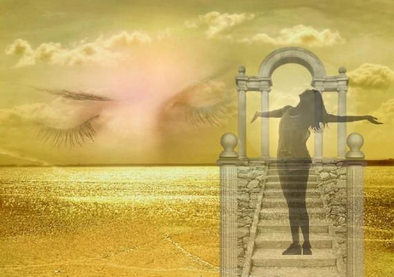 ilusion dreams